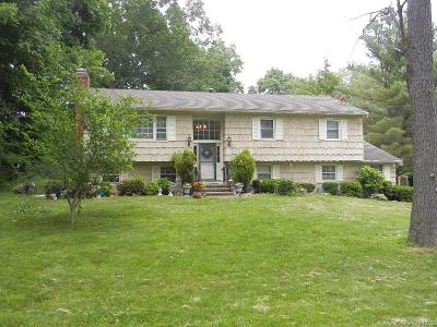 Putnam County Single Family Home For Sale: 12 Casse Court