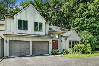 Westchester County Single Family Home For Sale: 48 Driftwood Drive