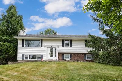 Westchester County Single Family Home For Sale: 3192 Court Street