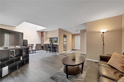 Westchester County Condo/Townhouse For Sale: 33 Bridle Path Road