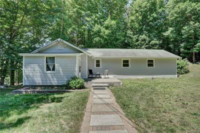 Westchester County Single Family Home For Sale: 3791 Wood Street