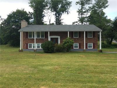 Dutchess County Rental For Rent: 9 Heather Drive