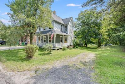 Putnam County Single Family Home For Sale: 333 Main Street