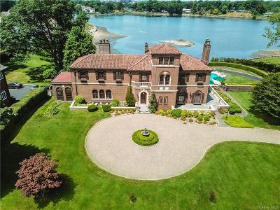 Westchester County Single Family Home For Sale: 6 Pryer Lane