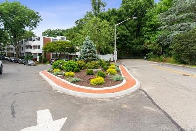 Westchester County Condo/Townhouse For Sale: 921 Colony Drive