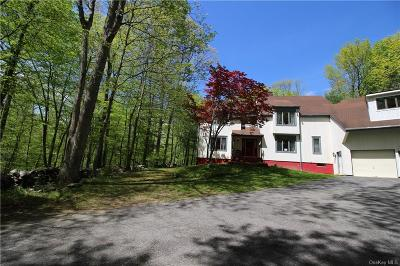 Westchester County Rental For Rent: 31 Dingee Road