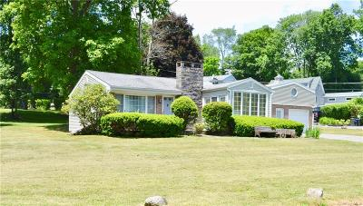 Putnam County Single Family Home For Sale: 78 Lakeside Road