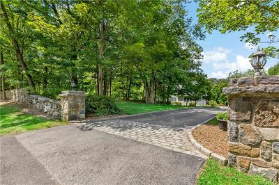 Westchester County Single Family Home Coming Soon: 121 Pinesbridge Road
