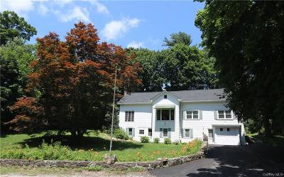 Putnam County Single Family Home For Sale: 7 Dorset Drive