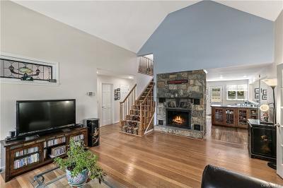 Putnam County Single Family Home For Sale: 310 Nichols Street