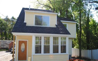 Westchester County Rental For Rent: 8 Parkway Road