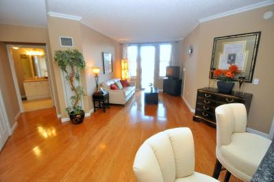 Westchester County Rental For Rent: 300 Mamaroneck Avenue #210