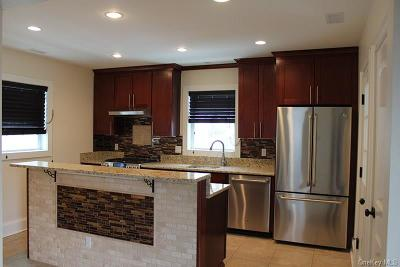 Westchester County Rental For Rent: 250 Purchase Street