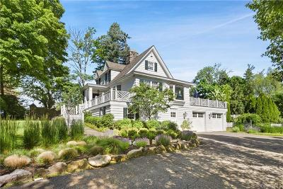 Westchester County Rental For Rent: 2 Upland Lane
