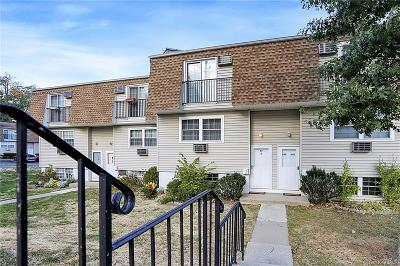 Putnam County Condo/Townhouse For Sale: 11 The Boulevard #A3