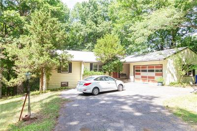 Westchester County Single Family Home For Sale: 26 Whittier Hills Road