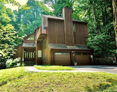 Westchester County Single Family Home Coming Soon: 10 Hunts Lane