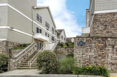 Westchester County Condo/Townhouse For Sale: 342 Westchester Avenue #26W