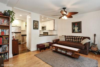 Westchester County Single Family Home For Sale: 35 N Perkins Avenue