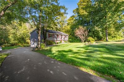 Putnam County Single Family Home For Sale: 45 Austin Road