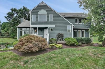 Westchester County Single Family Home For Sale: 3090 Chen Court