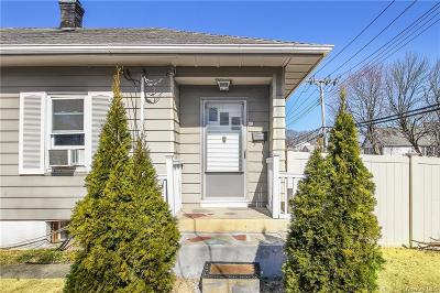 Westchester County Single Family Home For Sale: 47 Northfield Avenue