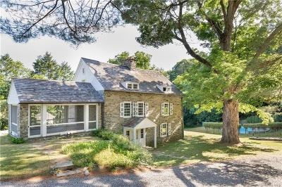 Dutchess County Single Family Home For Sale: 629 Ackert Hook Road