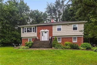 Putnam County Single Family Home For Sale: 1 Ann Road