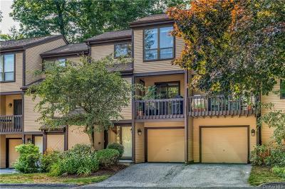 Westchester County Condo/Townhouse For Sale: 32 Fawn Court