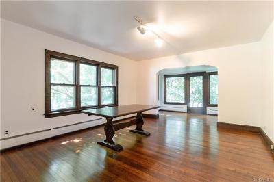 Westchester County Rental For Rent: 155 S Broadway