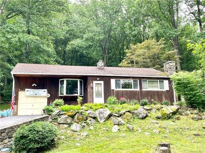 Putnam County Single Family Home For Sale: 29 Karlsen Lake Road