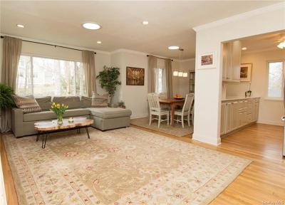 Westchester County Rental For Rent: 20 Chestnut Street #6