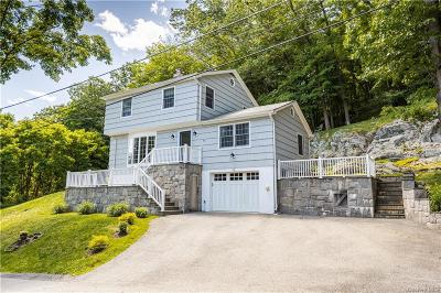 Westchester County Single Family Home For Sale: 15 Sylvia Way