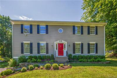 Putnam County Single Family Home For Sale: 17 Tamarin Drive