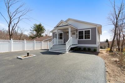 Putnam County Rental For Rent: 9 Bradhurst Road