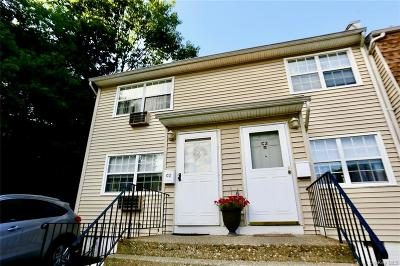 Putnam County Condo/Townhouse For Sale: 5 Forge Gate Drive #C1