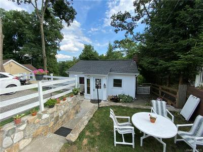 Putnam County Single Family Home For Sale: 85 Mathes Street