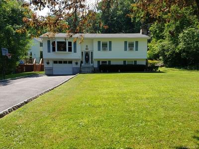 Putnam County Single Family Home For Sale: 35 Arbutus Street