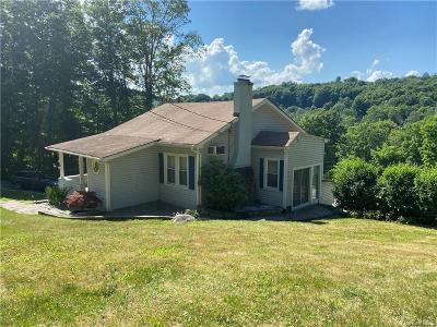 Putnam County Single Family Home For Sale: 26 Brentwood Road