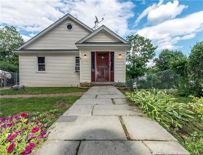 Putnam County Single Family Home For Sale: 10 Miller Avenue
