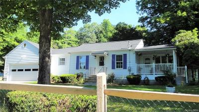 Putnam County Single Family Home For Sale: 15 Marshall Road