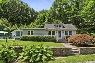 Dutchess County Single Family Home For Sale: 23 Wilkenson Hollow Road