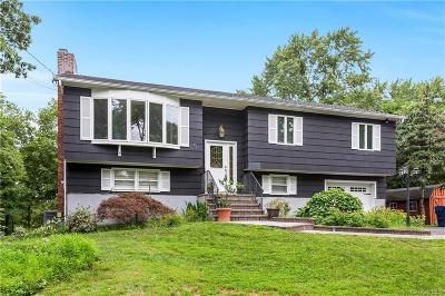 Putnam County Single Family Home For Sale: 65 Plum Road