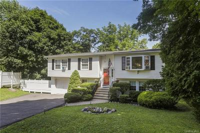 Putnam County Single Family Home For Sale: 2 Poe Court