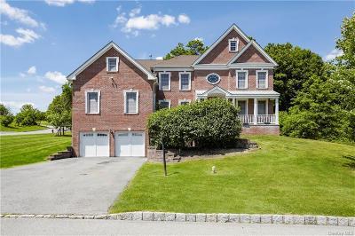Dutchess County Single Family Home For Sale: 1 Wiltse Lane #31