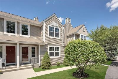 Westchester County Single Family Home For Sale: 35 Stone Creek Lane