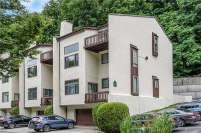 Westchester County Condo/Townhouse For Sale: 344 N Greeley Avenue