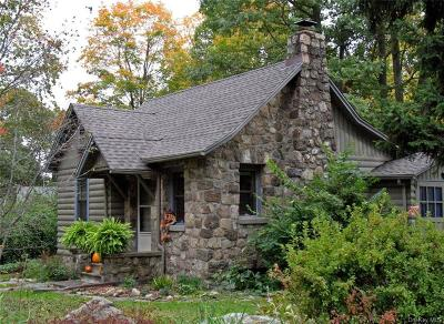 Cold Spring NY Rental For Rent: $3,750