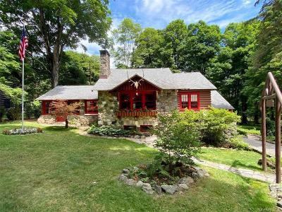 Putnam County Rental For Rent: 6 Alpine Road