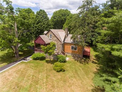 Dutchess County Single Family Home For Sale: 105 Cramer Road